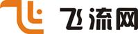 飞流logo