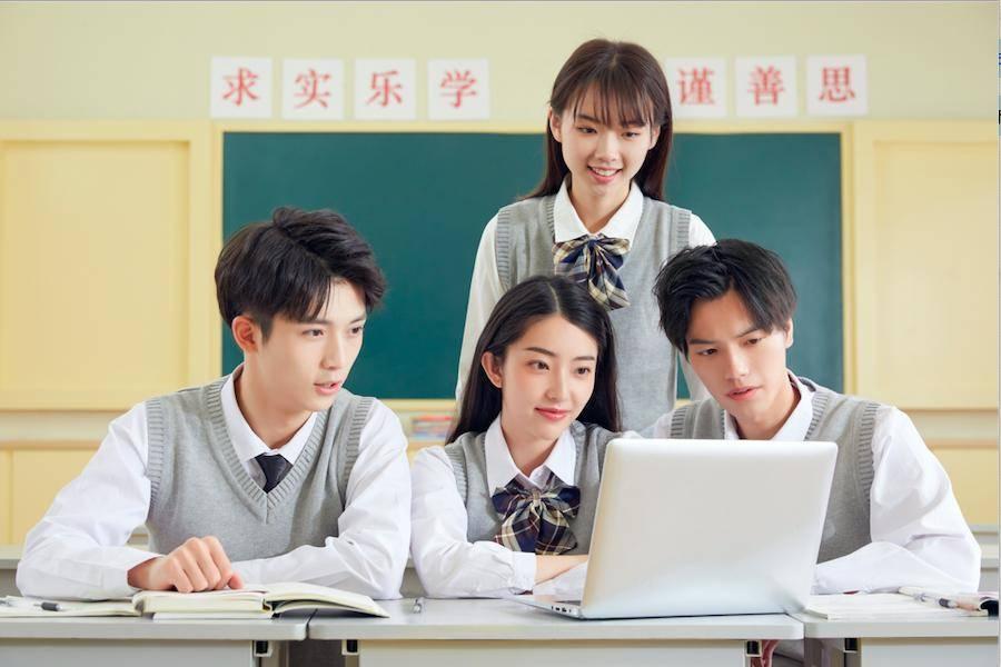 pinpai-anwu,AI,暗物智能,谙心助教