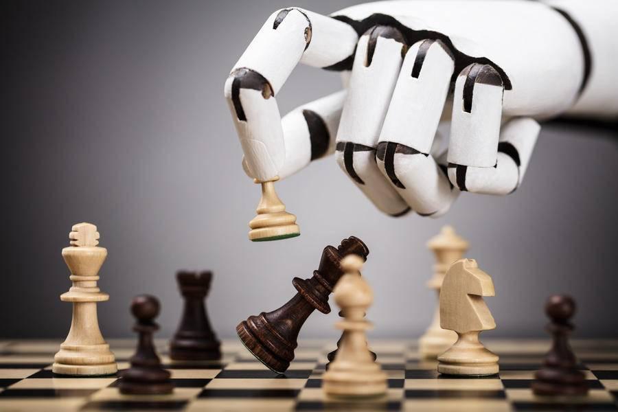 机器人,机器人,科创板,国自机器人