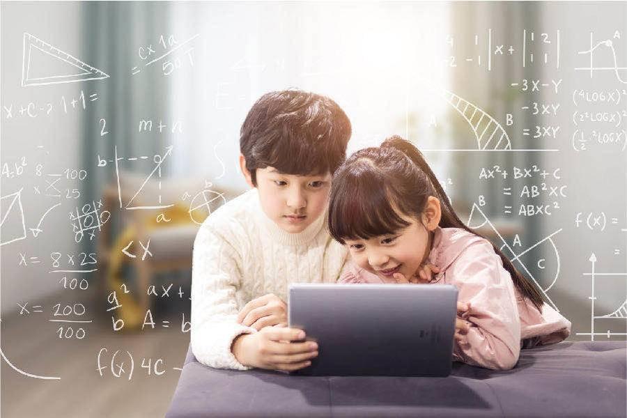 pinpai-anwu,在线教育,AI,教程机构