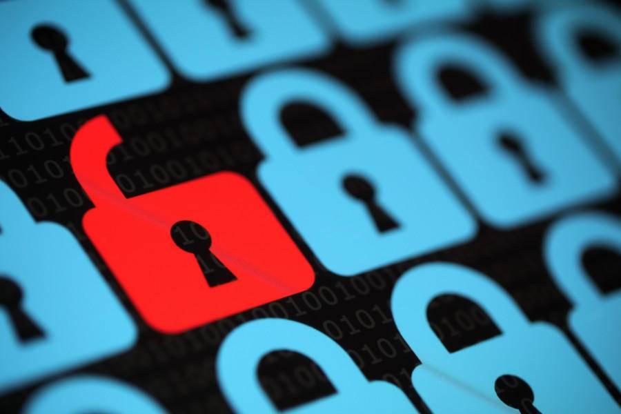 网络安全,云安全,软件服务,工信部信通院,app开发,应用技术