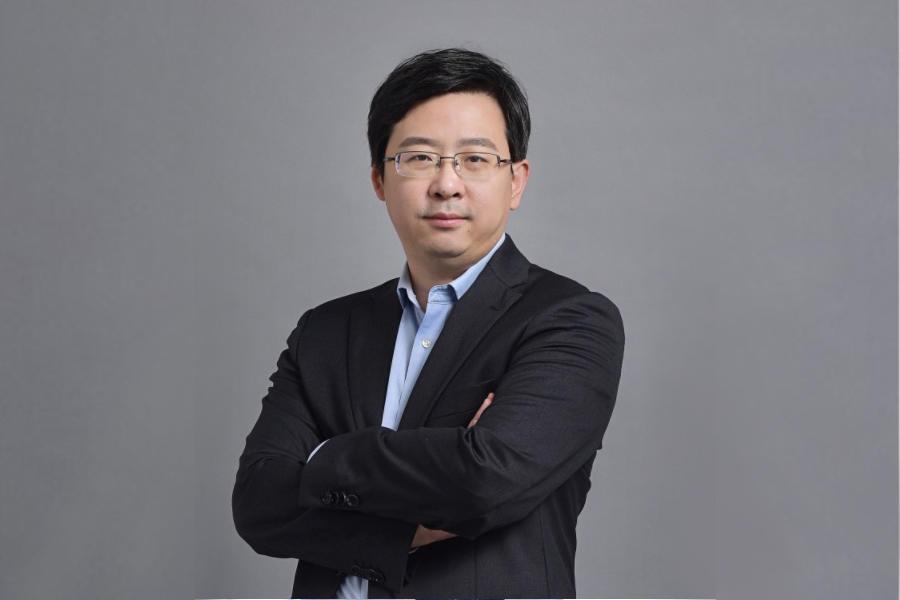 天堂硅谷蔡晓非,投资,人工智能,存量经济